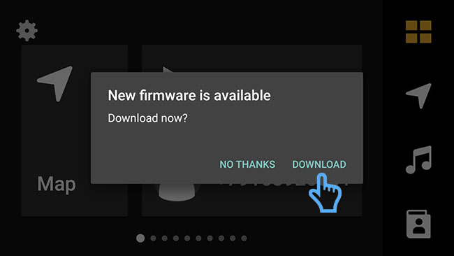 Nissan Connect Firmware Version ✓ Nissan Recomended Car