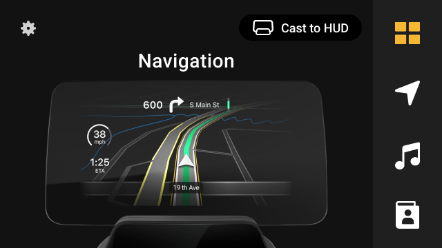 Dashboard_-_navigation_widget.png